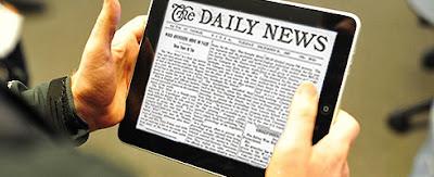 jornalismo-online