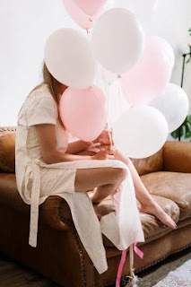 breast cancer emergency ichhori.com