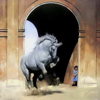 realistas-caballos-paisajes-al-oleo