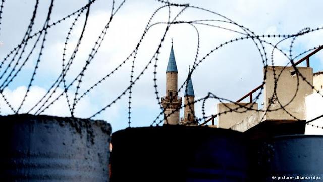 Κυπριακό και μείζονα εθνικά: Καμία συμφωνία, αγοράστε χρόνο!