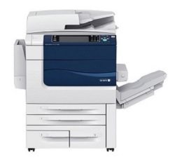 Xerox DocuCentre-V C7785/C6685/C5585 Driver Download