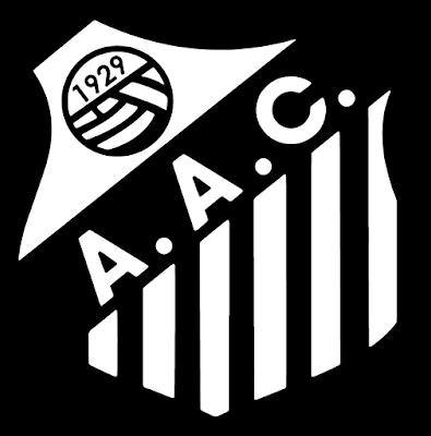 ASSOCIAÇÃO ATLÉTICA CHAVANTENSE