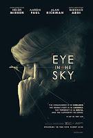 Film Eye in the Sky (2015) Full Movie