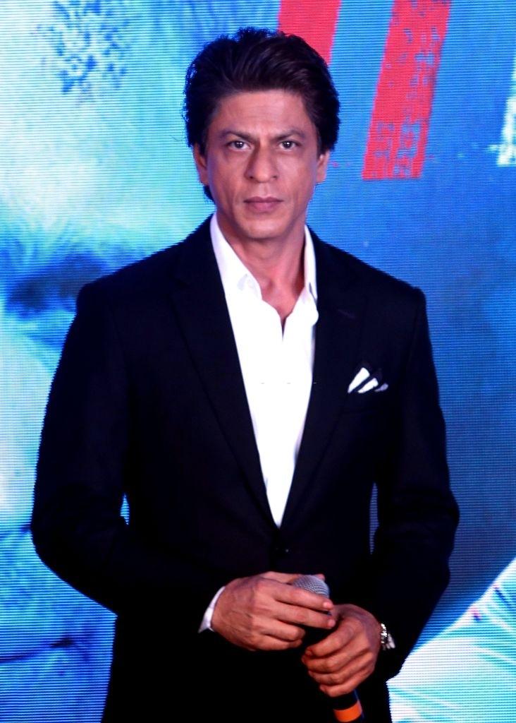 top 10 richest actors in india