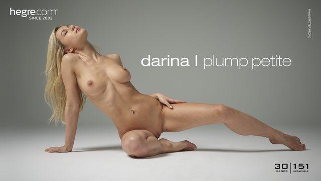 [Hegre-Art] Darina L - Plump Petite hegre-art 05130