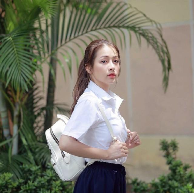 Phim con gái yêu Việt Nam