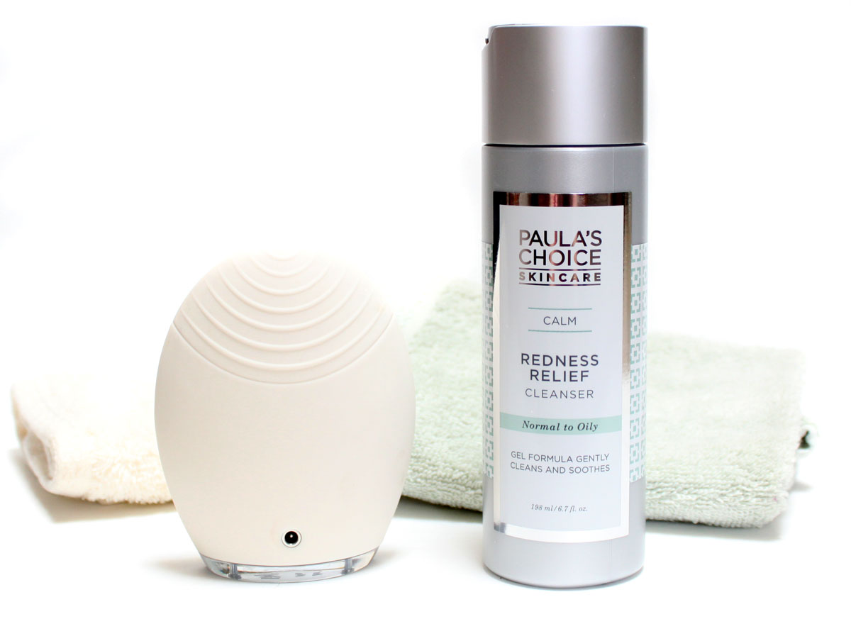 Image result for paula's choice cleanser