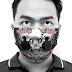 5 Keunggulan Masker Fullprint Untuk Tetap Tampil Modis