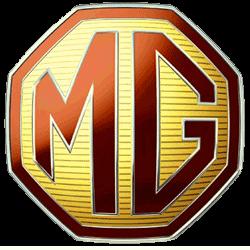 MG Hector