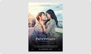 Download Film Twivortiare (2019) Full Movie