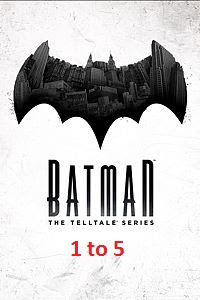 https://www.pcgamefreetop.net/2020/06/batman-telltale-series-complete-season-game.html