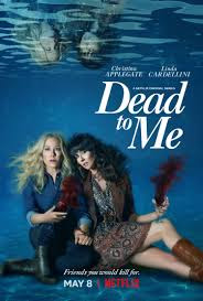 Dead to Me S02 Complete