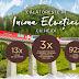 Castiga o excursie in Elvetia