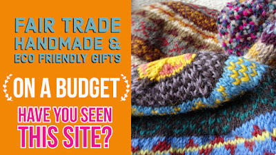 Most beautiful handmade wool beanies! Gifts for under $25!