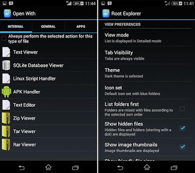 Download Gratis Root Explorer v4.0.1 Apk Terbaru 2016
