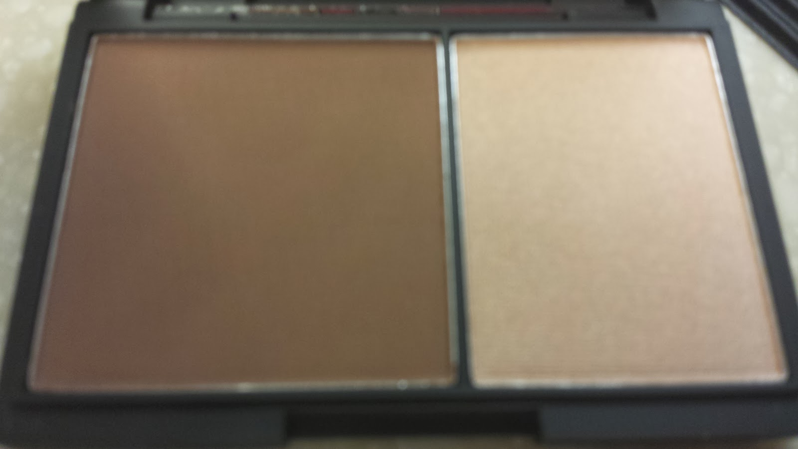 Sleek Makeup Face Contour (Medium)