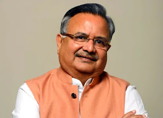cg-mandate-not-for-modi-raman-singh