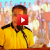 BREAKING NEWS: Mar Roxas Binanatan ang NDRRMC over Lawin: Our Yolanda Preparation Was Better