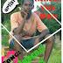 AUDIO l Uchebe The Don - MAPENZI BASI l Download