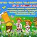 Вихідними в Пироговому відбудеться свято – «Мистецтво творення мааковійчиків»