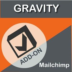 Download Gravity Forms Mailchimp Addon Wordpress Plugin murah hanya Rp50 Ribuan!