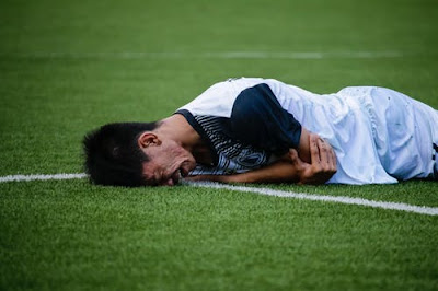 joint-pain-during-game
