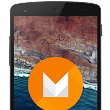 M Developer Preview Gets Its First Update | Android Developers Blog