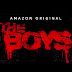"""The Boys"" é uma das séries mais vistas do Amazon Prime"