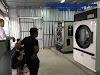 3 máy sấy công nghiệp 55 kg giá tốt ở Quảng Bình