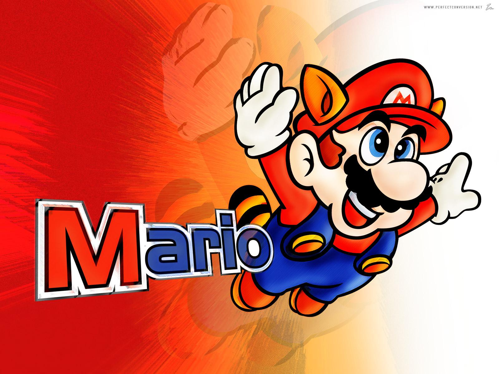 Super Mario Bros 3 Background: Super Mario 3 Wallpaper ·①