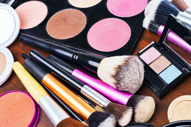 2016 Makeup Trends   via  www.productreviewmom.com