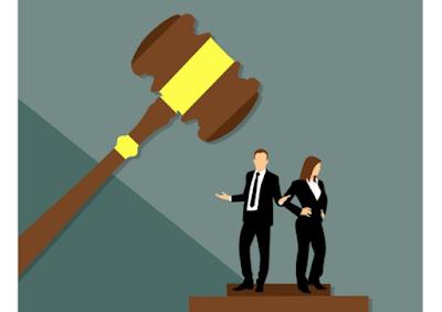 Năng lực pháp luật dân sự của cá nhân có từ khi nào ?
