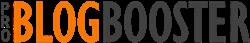 ProBlogBooster