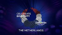 http://www.eurovisong.com/2017/01/paises-bajos-2017-video-oficial.html
