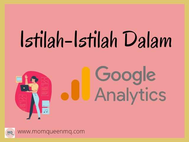 istilah google analytics