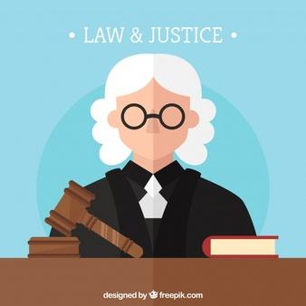 kolaborasi dengan hakim