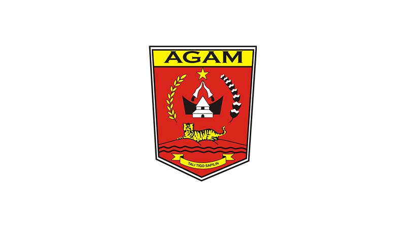 Lowongan CPNS Kabupaten Agam