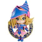 Nendoroid Yu-Gi-Oh! Dark Magician Girl (#1596) Figure