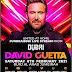 DAVID GUETTA TO HOST #UNITEDATHOME LIVESTREAM DUBAI EDITION ON FEB. 6, 2021! - @davidguetta