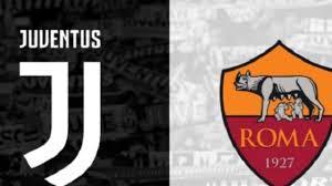 يوفنتوس ضد روما في الدوري الايطالي اليوم 6-202021 الموعد والقنوات الناقلة