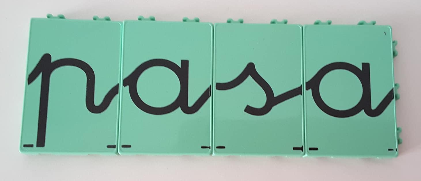 Excepcional Letras En Las Uñas Galería - Ideas Para Pintar Uñas ...