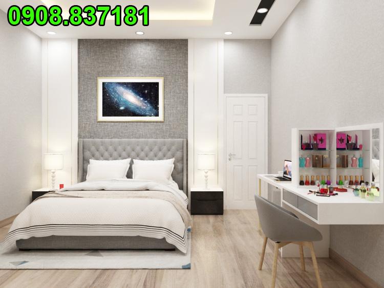 Nội, ngoại thất: [0908837181] Nhận vẽ phối cảnh 3d nội thất và ngoại thất giá rẻ - Page 3 28-2020%2B%25286%2529