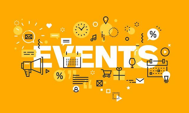 Éxito en Marketing de Eventos