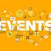 Consejos para el Éxito en Marketing de Eventos