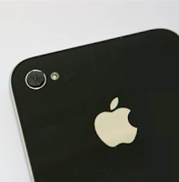Turning your iPhone or Android camera into Microscope