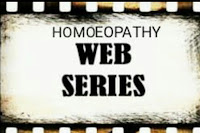 Good Health and Homeopathy, Webseries Launched by Dr.Mukesh Batra