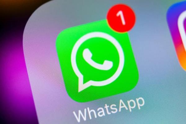 """فيسبوك تؤجل إطلاق ميزة """"مزعجة"""" في واتس آب"""