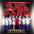 SANTA MARTA - IMPARABLE - 2016