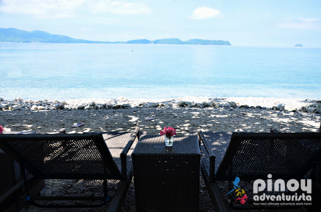 Best Resorts in Anilao Batangas