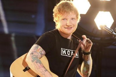 sheeran-rejected-from-grammys-after-party-for-fourth-time